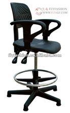 Lab Stool/Laboratory Furniture
