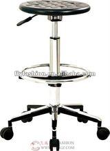 Metal Laboratory Stool Furniture/Lab Stool/laboratory furniture