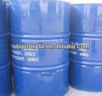 price 99.9% 99%Isopropanol top quality