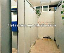 cheap toilet partitions/Restroom Partition/Public Toilet Partition