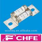 RGS44 HRC Fuse/Fuse Link