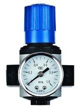 High Pneumatic Pressure Regulator
