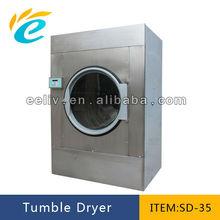 commercial dryer machine