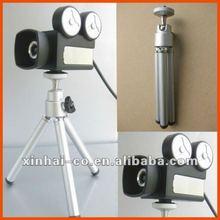 movie camera webcam,toy camera webcam,best digital camera webcam
