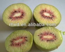 fresh kiwi fruit prices,fresh kiwi red kiwi exporter