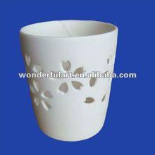 white ceramic wholesale fragrance oils