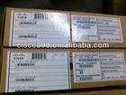 Brand New CISCO IP Phone CP-7962G=,F/S,1 year warranty!