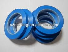 3M Rubber Adhesive Vinyl Waterproof Tape 3M 471 Blue
