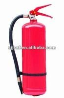10KG ABC Fire extinguisher