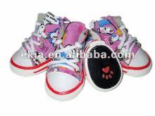 pet shoes boots wholesale winter dog