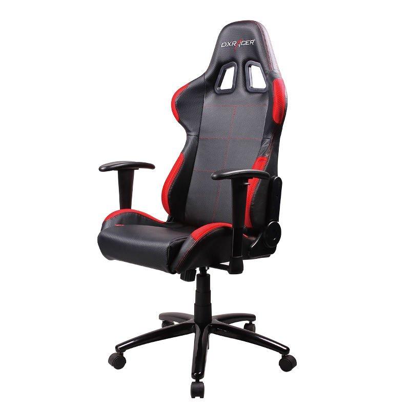 http://i00.i.aliimg.com/photo/v2/629762548/DXRacer_Office_Chair_Home_Chair.jpg