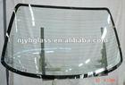 All position Windscreen&toyota corolla ae110