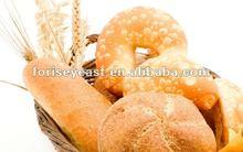 bakery decoration ingredients cake yeast