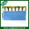 Custom pochi wallet for man cheap silicone wallets blue