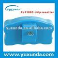 Span resetter für EPSON 9800/7400/9400/4880c/7450/9450/7880/9880/7880c/9880c/11880
