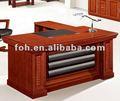 Alemania mueblesdeoficina, de estilo francés de muebles de oficina, oficina de escritorio con cajones de cierre( fohs- a16112)