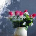 Effacer rose, Nashiji, Karatachi, Pluie, Millénaire, Chinchilla verre