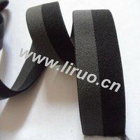 100% Nylon Spandex Binding