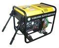 2kw generador Diesel