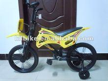 kids motors for bike, child exercise bicycles,kids motor bikes