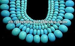 penis beads