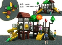 children playground equipment horse toy to ride free toys wooden seesaw