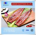 di alta qualità giapponese kabayaki pesce anguilla arrosto