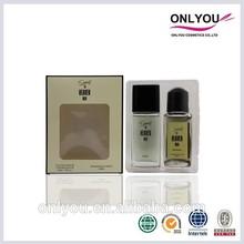 Deodorant,Perfume oil,Perfume gift set