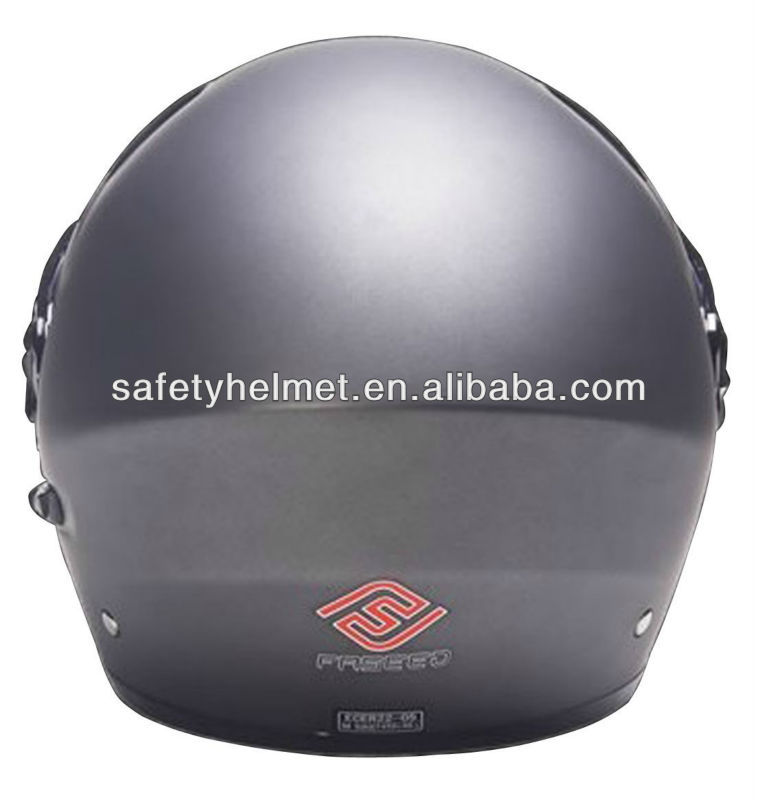 Fresh ABS material modular helmet with ECE approved FS-501