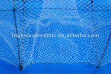fishing net/great wall fishing net/fishing cage/Centipede net