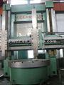 c5250 maquinaria