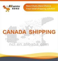 united logistics services to halifax