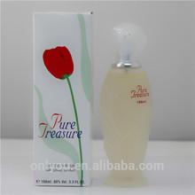 Nice perfume,nice lady perfume,perfume for lady