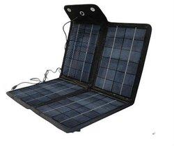 laptop solar charger bag