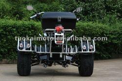 3wheels chopper motorcycle (TKM250-H)
