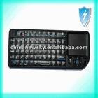 2.4G Mini Wireless Keyboard UKB-106