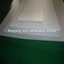 Correx Plastic Sheets for Floor Protection