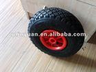 3.00-4 Pneumatic wheel