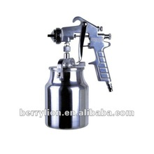 Berrylion Tools Outstanding Performance hvlp paint sprayer