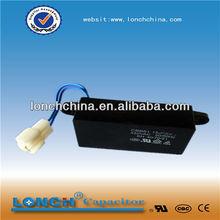 motor start capacitor