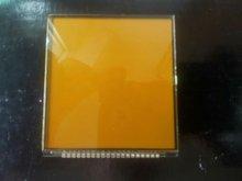 Customer design Mono Segment Character LCD Module Display