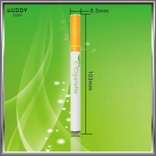 D300 and Disposable E Cigarette Reviews e health cigarette review