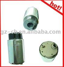 Auto parts electric fuel pump 23221-0h110 CAMRY/COROLLA
