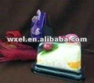 Christmas gift 2014/Christmas gift bag/Christmas decoration/Christmas ornament