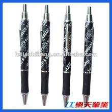 LT-B371 Metal ballpoint pen