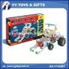 Toys for children 2012 ,educational 3d puzzle