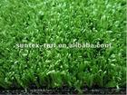 Suntex hot selling cheap plastic grass carpet
