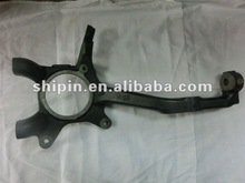 for toyota steering knuckle for toyota 43211-60170