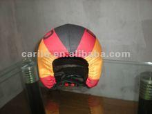 Ski Helmet Cover/Ski Helmet Coat