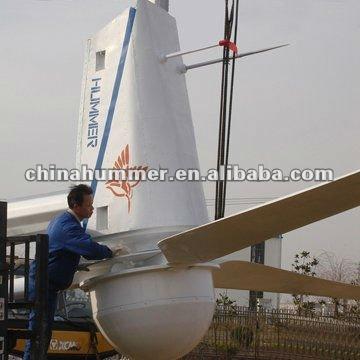 turbina eolica 60 kw uscita max turbine eoliche 60 kw